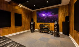 02_Stereo Room